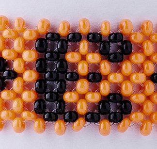 GEF orange