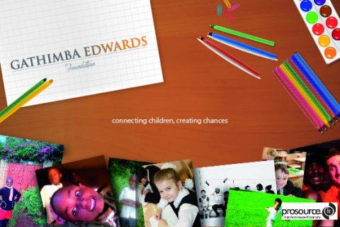 schools initiative graphic-01