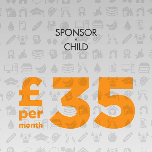 cropped-sponsor-a-child-graphic-01.jpg