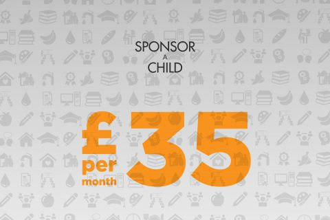 sponsor a child graphic-01