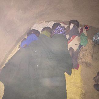 bed-time-at-kibendo